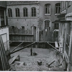 Het Vaderland, 1959