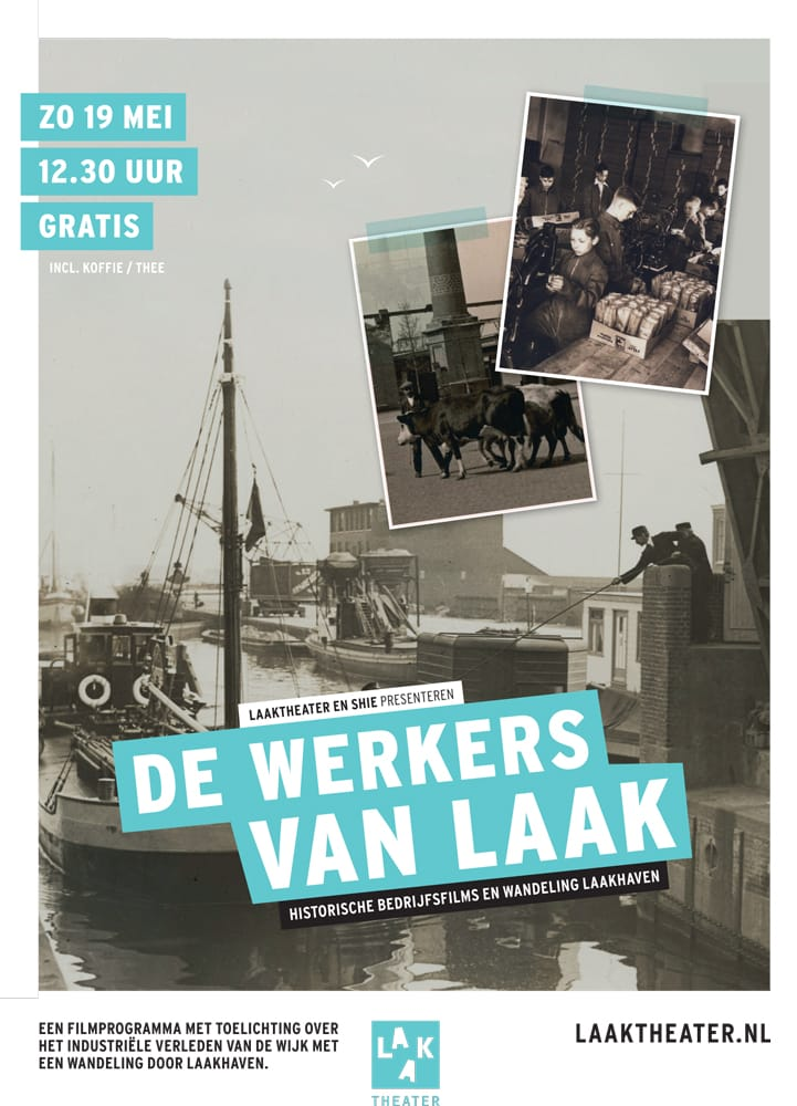 Werkers-van-Laak-flyer-def-1
