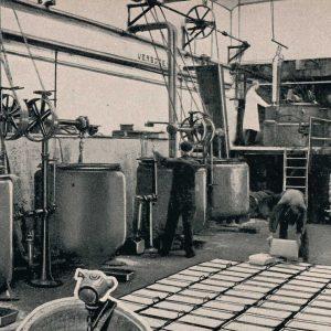 Was de Wit, Rijswijk, ca. 1935