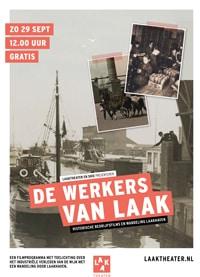 WvLaak-flyer2