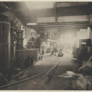 Kleef & Zoon, van (1842 - heden)