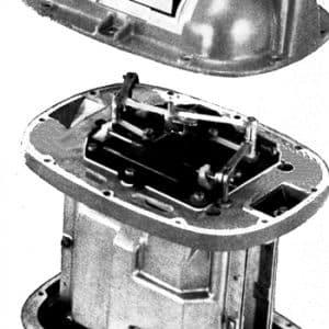 Wilson, G., gasmeters (1884 - ?)