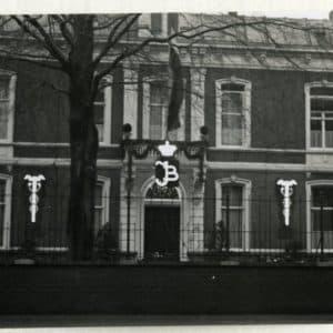 Kamer van Koophandel (1853 - heden)