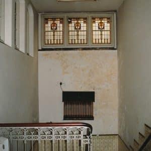 SDU (1577 - heden)