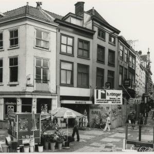 Vlamingstraat 51