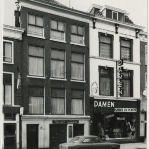 Wagenstraat 167