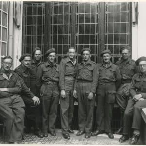 Gemeentelijk slachthuis (1911 - 1985)
