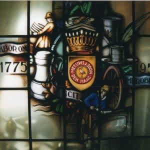Meeuws & Zn (tingieterij) (1775-1963)