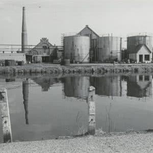 Poortersdijk, Binckhorstlaan 175, ca. 1976, Handelsmij N.V. (ca.1940 - ca. 1975)