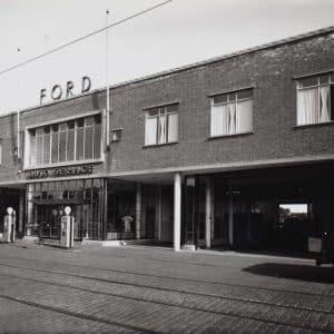 Waldorpstraat 36 B -36 T