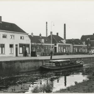 Haagweg 103