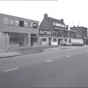 Waldorpstraat 78