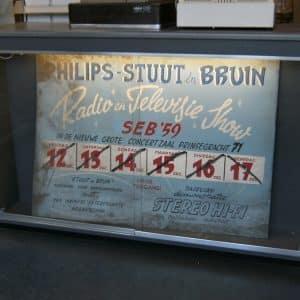 Stuut & Bruin (1948 - 2011)