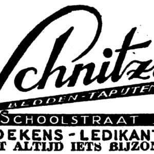 Schnitzler (1948- )