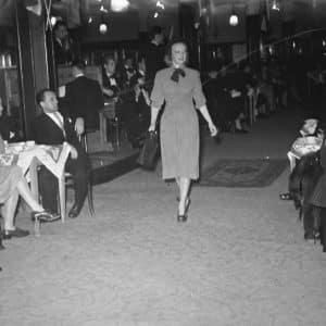 Gerzon, Gebr. modemagazijnen (1904 - 1973)