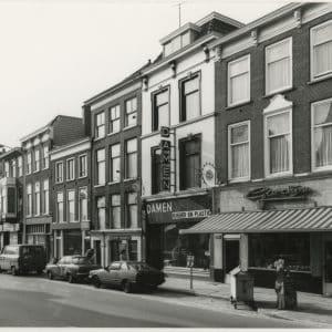 Wagenstraat 165-165a