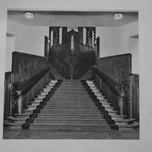 Peek & Cloppenburg (1869 - heden)