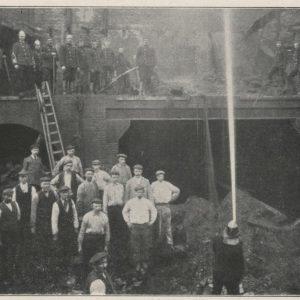 Sea-Side Mills (ca. 1890-1937)