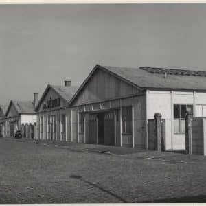 Jero papier (1913 - heden)