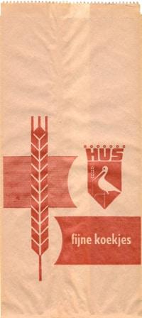 koekjeszak-Hus