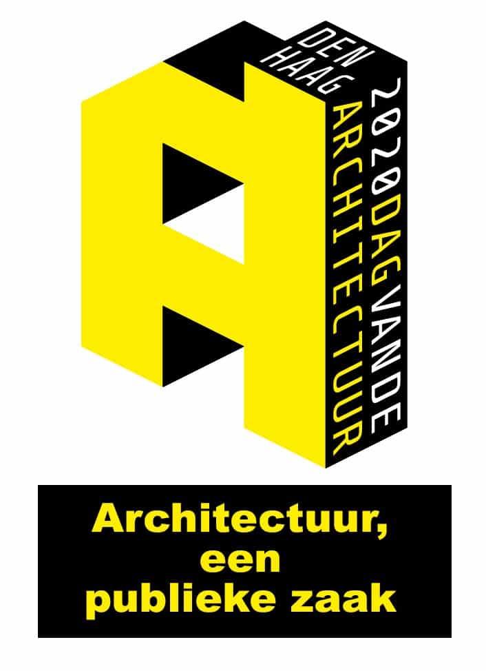 logo DVDA2020