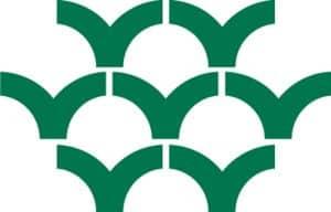 logo-vriendenvandenhaag