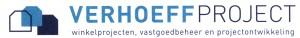 logoVerhoeffproject