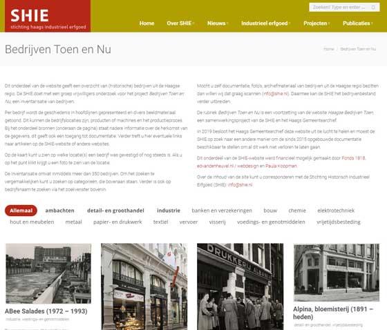 printscreen-BToen-en-Nu