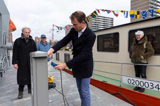 schepencarr-opening-www