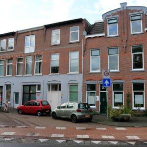 Bedrijfspanden Shadowlite, Musschenbroekstraat 37-41, 2020