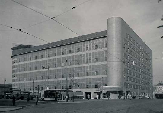 voorblad-Stationspostkantoor-jaren50-540